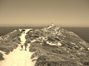 IMG_2960 (Cape Spencer)
