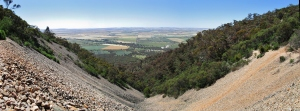 Mt Remarkable 2