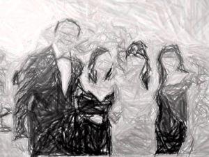 Fam Sketch