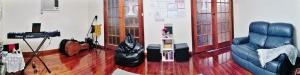 Prayer Room Pan2