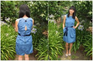 Dress1. JPG