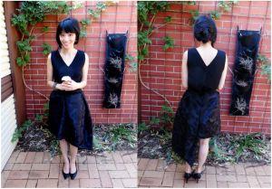 Upholstery Skirt