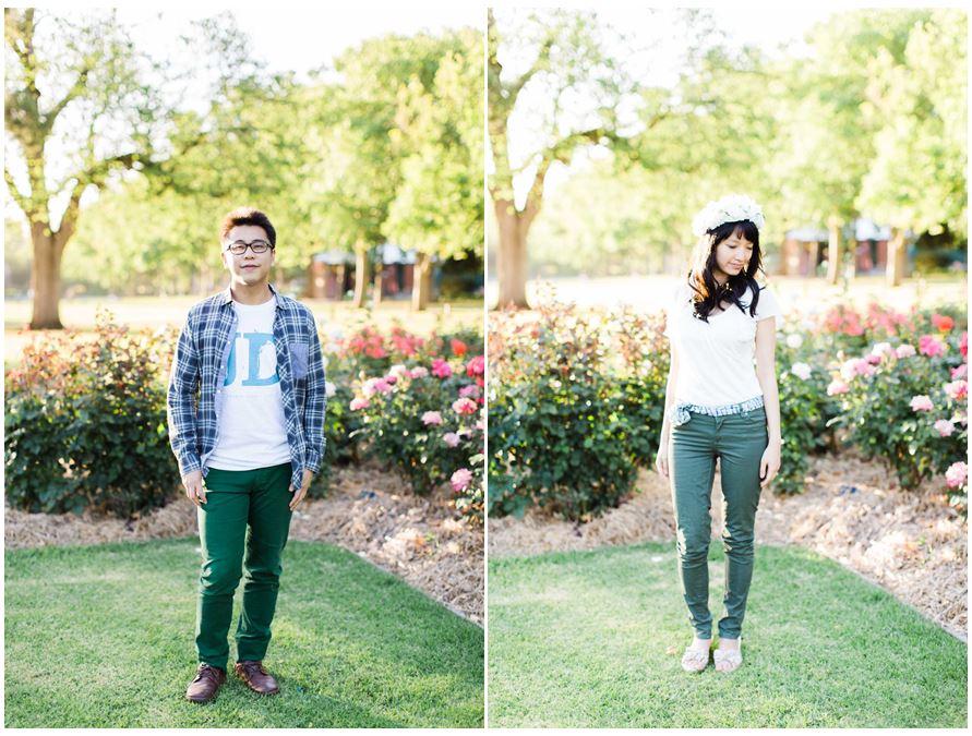 0. Engagement 2013