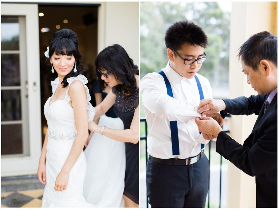 0. Wedding Day 2013